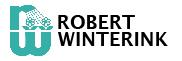 Winterink | Hovenier | Tuinaanleg | Alkmaar