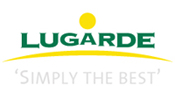 Lugarde_logo